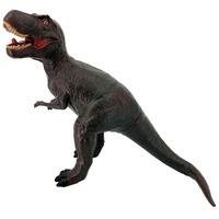 Тираннозавр Рекс бордо 33*53 см