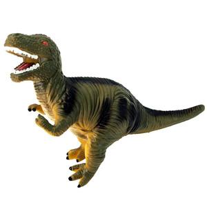 Тиранозавр Рекс 21 см