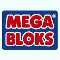 МегаБлокс