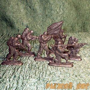 Арктические войска